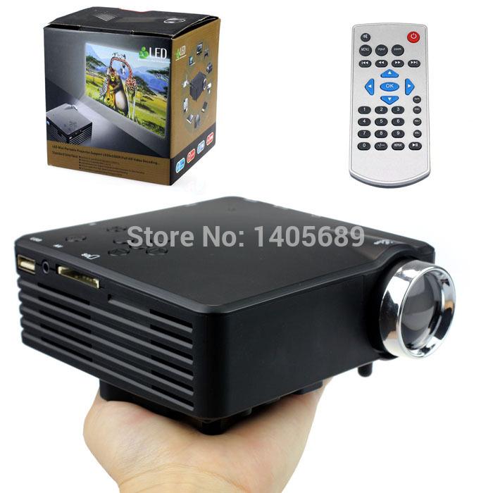 Проектор Other Promtion! /hdmi VGA AV SD /proyector LED-888 проектор tv hd hdmi led av vga usb sd v576
