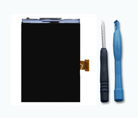 Free shipping NEW replacement LCD display screen For Samsung Galaxy Y Duos S6102  +TOOLS +Tracking nember