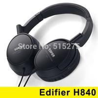 Edifier H840 high-performance stereo headphones headset
