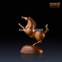 Copper home decoration crafts copper gift gallops 3020310
