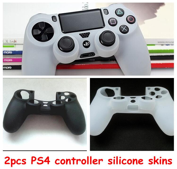 Ps4 Controller Accessories Ps4 Controller Accessories