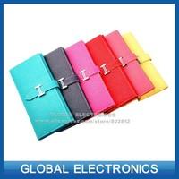 Latest goods women wallets cheap new hot men wallets purse handbag clutch bag wallet free shipping