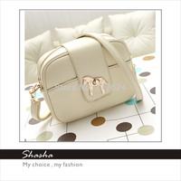 Small bag 2014 summer new fashion handbag Messenger bag Korean version of the influx of women mini shoulder bag diagonal package