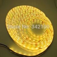 5M 5730 SMD LED Strip,no waterproof 72W 12V 60LED/m New LED 5730 White,Warm White,red,blue,green