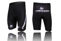 2014 Original Men`s Cycling Shorts Riding Bicycle Bike 3D Padded Coolmax Gel Shorts Fitness S-4XL CD0811