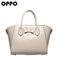 For oppo   bags women's handbag big bag 2014 fashion handbag messenger bag 9941