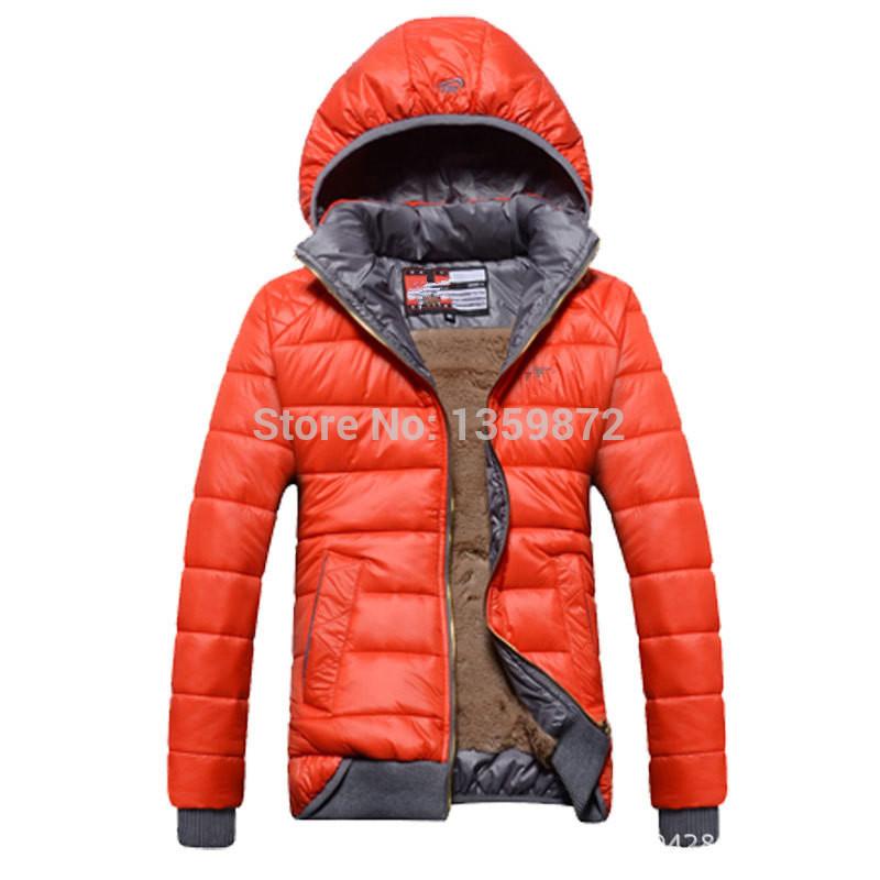 Free shipping New female models plus velvet sport coat jacket women's silk cotton coat Comfortable to type down jacket(China (Mainland))