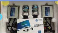 H1 H3 H7 H8 H9 H10 H11 880 881 9005 9006 9007 H13-1 H4-2 AC HID Xenon  kit Conversion slim kit headlight  12V 35W  3000k-10000k