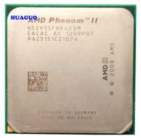 Phenom II X4 955 - HDX955FBK4DGI HDZ955FBK4DGI  HDZ955FBK4DGM 3.2G 125W CPU