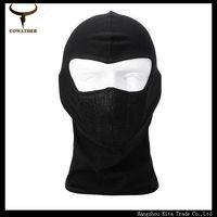 100%cotton Motorcycle men full face Neck Guard gorro balaclava face mask facekini,Dust-proof, comfortable,male caps touca MZ07