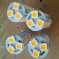 g4 2.5w 170lumen light  high quality