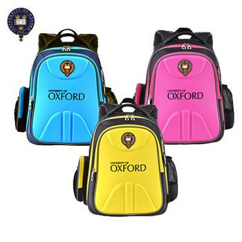 Оксфордский университет дети студенческие / книги / ортопедические школьные сумки ...