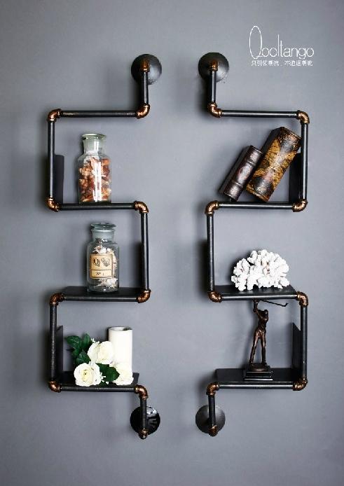 Металлическая мебель в интернет-магазине Сena24.ru