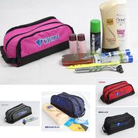 Bluefield Outdoor wash bag sports bag 5 color choice waterproof handbag for washing