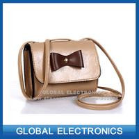 Ladies luxury Leather mini Handbag Tote Shoulder Bags For Women Messenger Bags Desigual Handbag Famous Brands