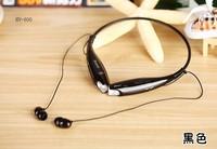 Hot USA Earphone M***s D J***e J.id Bluetooth Stereo Headset for New HV800 Wireless Sport Earphone Headset for Iphone 5s galaxy