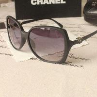 Designer Vintage women sunglasses high quality cheap fashion sunglasses for women free shipping