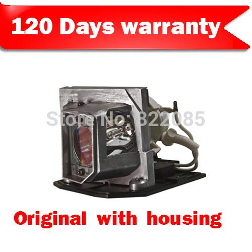 Проекторная лампа HD20-LV Optoma hd20/lv HD200X HD200X/lv free shipping lamtop 180 days warranty projector bare lamp lv lp27 1298b001aa for lv x7