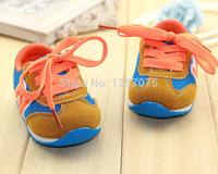 дети обувь Холст обувь Марии мальчиков и девочек обувь, теннисные infantil досуг дети обувь