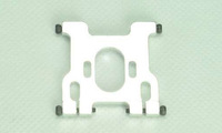 Tarot 450 Sport Parts Motor Mount TL45089 for RC helicopter free tracking shipping