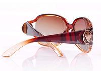 free shipping Oval women sunglasses high quality fashion sunglasses for women