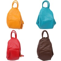 New Arrrival Women's fashion Leather shoulder&Totes Bag Women's classic Tassel Bag 10colors vintage female shoulder bags 640441