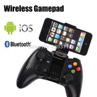 XBOX 360 Bluetooth Microsoft XBOX360 controle freeship