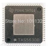 TAS5630 TAS5630BPHDR TAS5630B QFP NEW ORIGINAL IN STOCK FREE SHIPPING