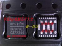 Free shipping  10pcs/lot MPS1137 MPS1218 MPS1220 MP86963UT 86963UT