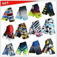 Brand surf man boardshorts swimwear shorts men bermudas masculina de marca mens surf masculina a  shorts