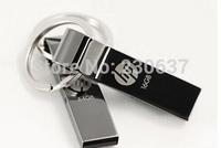 100% real 128GB 256GB 512GB USB Flash drive Wholesale 512GB USB 2.0  Swivel Metal USB flash drive