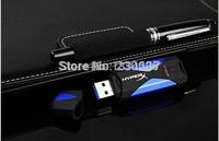 100% real Original 128GB 256GB 512GB metal Key Chain USB 3.0 Flash Memory Pen Drives Sticks Disks Discs Pendrives Fast delivery
