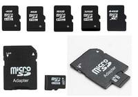 50pcs/lot 8GB 16GB 32GB 64GB 128GB memory card TF micro sd card