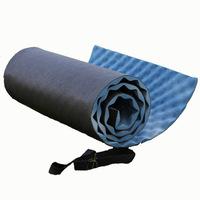 Hot Sale Outdoor Beach Camping Hiking Travel Picnic Sleeping EVA Mat Pad Cushion 180x56cm Free Shipping