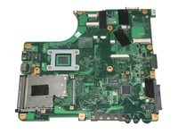wholesale MOTHERBOARD FOR TOSHIBA Satellite L300 L305 V000138010 6050A2170201 100% TESTED GOOD With 60-Day Warranty