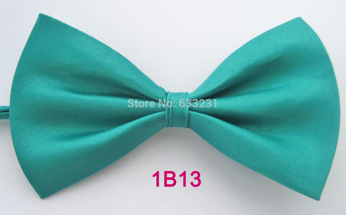 Женские воротнички и галстуки Coachella 15pcs Bowtie 1B13 галстуки
