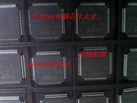 Free shipping  10pcs/lot L6713A L6714 L6703 L6740L L6710 L6709