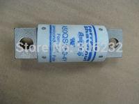 Free Shipping A50QS150-4Y Amptrap