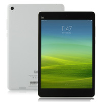 Fashion XiaoMi Mi Pad Tablet PC ROM 16GB RAM 2GB 7.9 Inch IPS Capacitive Touch Screen 2048 x 1536 Free Shipping