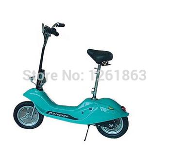 hot vente pas cher dirt bike scooter lectrique dans. Black Bedroom Furniture Sets. Home Design Ideas