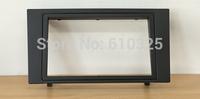 Fascia Panel Audio Panel Frame Dash Kit  For FORD MONDEO 2004~2007 Retail/PC Free Shipping