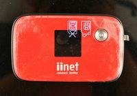 Original Unlocked Huawei E5776s-601 150Mbps 4G LTE TDD FDD Wireless Router 3G WCDMA Pocket WiFi Mobile Hotspot 3000mAh Battery