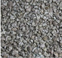 Model scenery material gravel for diy material toys 100g  4-9mm