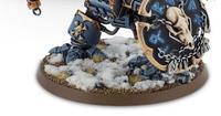 Model scenery material snow for diy material toys 100g