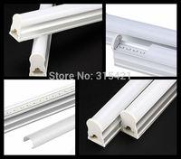 30Pcs/lot integration T5 led tube 1.2m 20w led tube AC100-240V smd 2835 led Super Bright LED Tube Light Bulbs T505