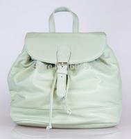 Grade Pig Nappa Leather, designer backpack, stylish bag, Ladies fashion bag+free shipping