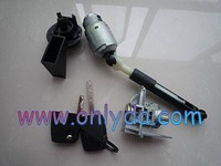 Hot Selling New Ford Focus Full Set Lock