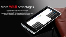 10pcs/lot 7 inch Chuwi VX1 3G Quad Core mini Tablet PC MTK8382 1.3GHz 16GB Rom 8.0MP Camera 16GB Rom HDMI Phone Call WCDMA