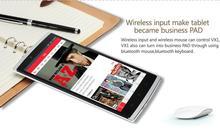 2pcs/lot 7 inch Chuwi VX1 3G Quad Core mini Tablet PC MTK8382 1.3GHz 16GB Rom 8.0MP Camera 16GB Rom HDMI Phone Call WCDMA