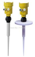 Smart Radar Level Meter for Diesel Tank Liquid level measurement